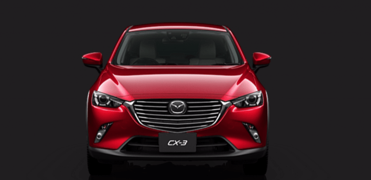 http://www.mazda.co.jp/cars/cx-3/