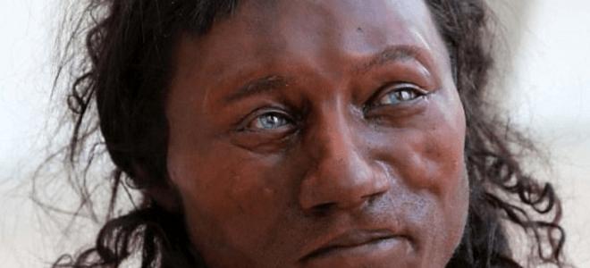最初のイギリス人である、10000前のヒトの顔が復元された。 発掘された白骨の遺伝子検査によって、さまざまな新情報が明らかになったが、この研究を行ったのは自然史博物館とロンドン大学、そしてチャ […]