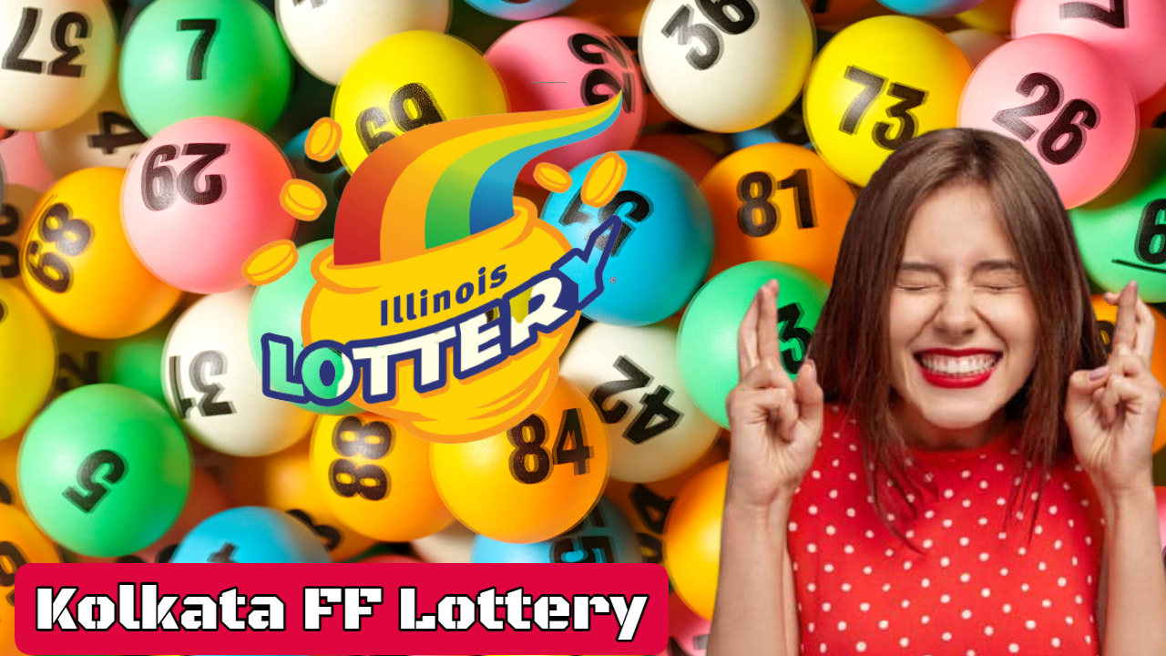 Kolkata FF Lottery Result Today Sikkim