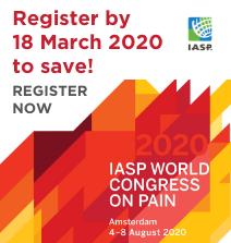 IASP World Congress