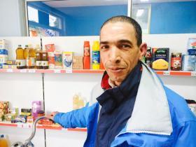 Ahmed El Boustati
