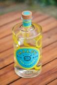 """""""MALFI""""con Limone Gin"""