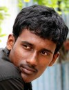 Krishanth