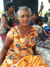 Village Elder1