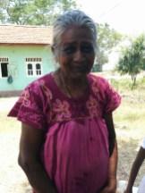 Village Elder4