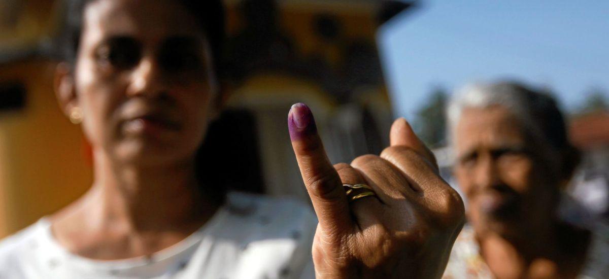 Image result for தேர்தல்