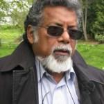 Prof. Samuthran