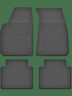 Fiat Marea (1996-2002) universal gummimåttesæt