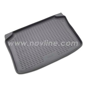 * Bagagerumsb. VW Polo 9n 3/5d 2002-2009