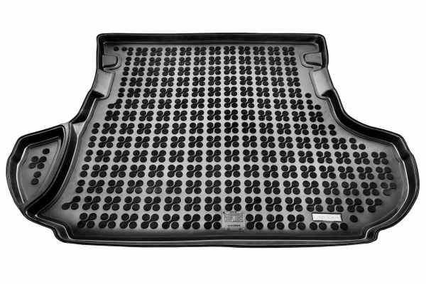 Citroen C-CROSSER (2007 - 2012) bagagerumsbakke