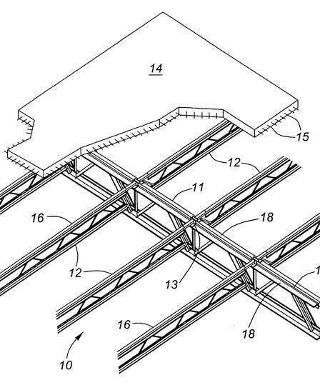 MAB Construction Systems, LLC