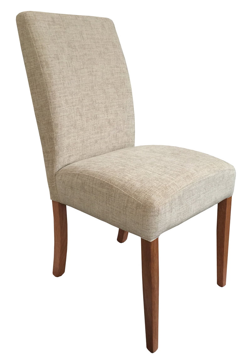 dining room chair covers melbourne dxracer review reddit bendigo - mabarrack furniture factory adelaide, south australia