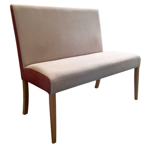 buy dining chair covers australia monoblock for sale brisbane carver - mabarrack furniture factory adelaide, south