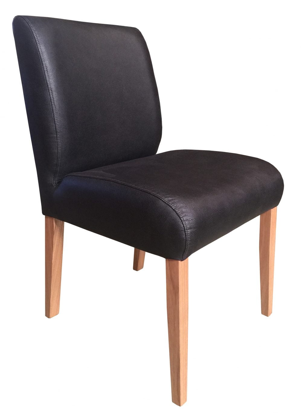 dining room chair covers melbourne sydney - mabarrack furniture factory adelaide, south australia
