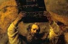 מי שהעזו לחתוף את התורה מידי האל ולהנחילה ביניהם/ יהוידע עמיר