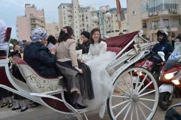 Wedding-5jpg