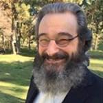 Barry Tuchman