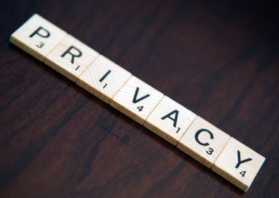 Episode 96 – Privacy: What's the Big Deal
