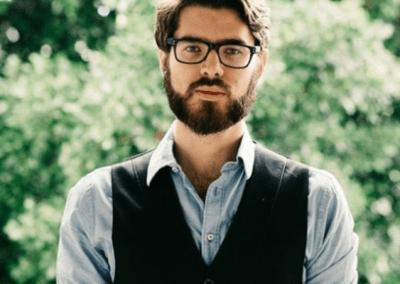 פופקורן 99 – איך להקים סוכנות – עם רועי פוברצ'יק