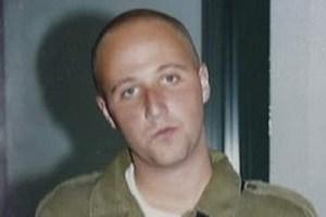 תיק פשע חמור 8493 מדינת ישראל נ' פלוני אלמוני/אמיר אורן
