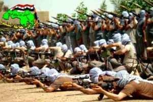 השותף השקט לקריסת עיראק – נאמניו של סדאם חוסיין/ טים אראנגו, ניו יורק טיימס