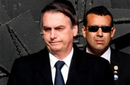 """נשיא ברזיל בולסונארו: """"ניתן לסלוח על פשעי השואה"""""""