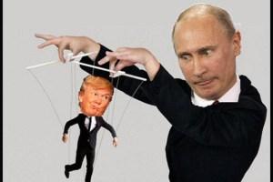 למה דווקא טראמפ? \ בן אלידע