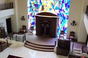 לא רק באקוודור: קהילות יהודיות בעולם חוזרות לאורתודוקסיה מאת אליהו בירנבוים