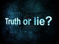 إقرأني لتعرف الحقيقة