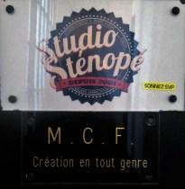 Studio Sténopé