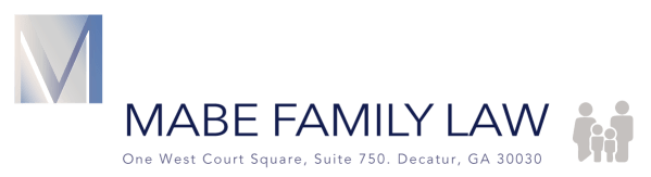 Mabe Family Law