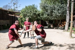 gladiator-0966