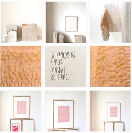 Florence Denou - MABE ART