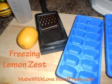 LemonZest (2)