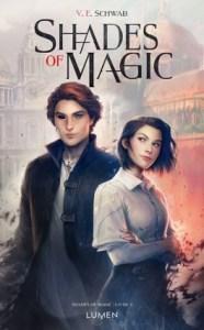 a-darker-shade-of-magic-tome-1-928721-264-432