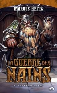 la-guerre-des-nains-tome-2-les-etres-de-feu-918166-264-432