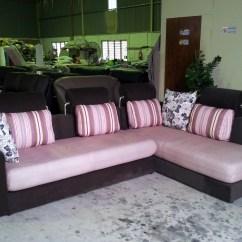 Sofa Scandinavian Murah Malaysia Lazy Boy Sleeper Twin Fabrik Brokeasshome