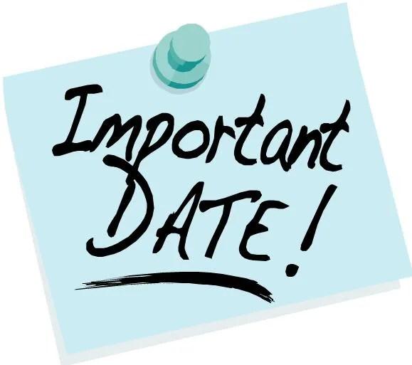 MABioN Symposium – Save the Date – Aug 2-4, 2021