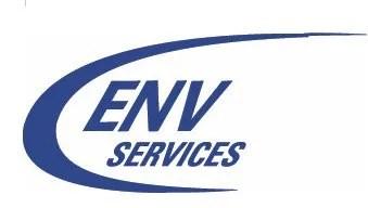 env services logo