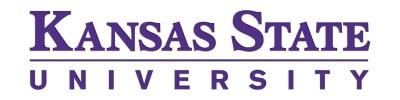 ksu-logo-1024×256 – purple