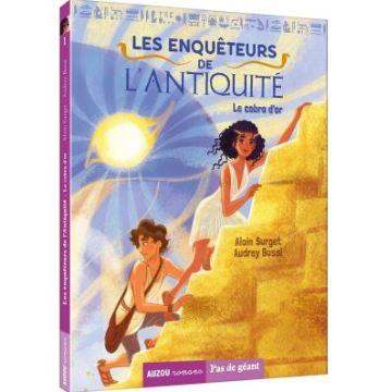 Sélection de livres jeunesse pour les vacances