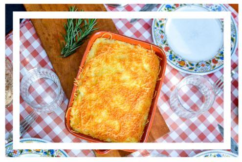 On a testé deux semaines de plats sains préparés par Crowd Cooks