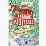 wishlist noel 2018 livres jeunesse