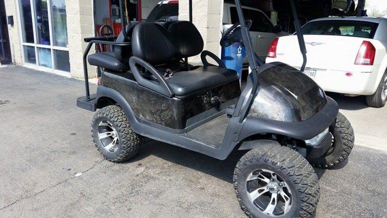 Custom Golf Cart.jpg
