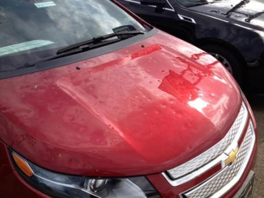 hail damaged car 3