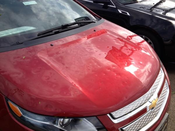 hail damaged car 3