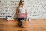 Comment faire : Du social commerce aux influenceurs virtuels: voici les tendances