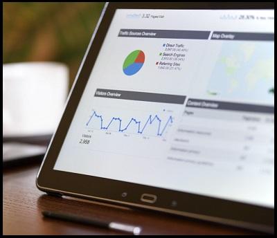 ブログアフィリエイト,副業,起業,ネットビジネス,子育て,アフィリエイト,トレンドアフィリエイト,ブログ,コンサルティング,主婦,資金,おすすめ,会社員,脱サラ,独立,youtube,ワードプレス,プラグイン,アクセス解析,グーグルアナリティクス,サーチコンソール,アドセンス