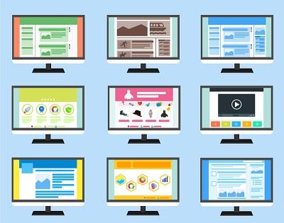 エックスドメイン 独自ドメイン 取得 方法 手順 エックスサーバー Xdomain XSERVER ブログ サイト 2つ目 立上げ 設定 ワードプレス WordPress
