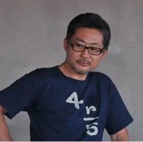 深沢義啓 ABC朝日放送 プロデューサー 藤吉久美子